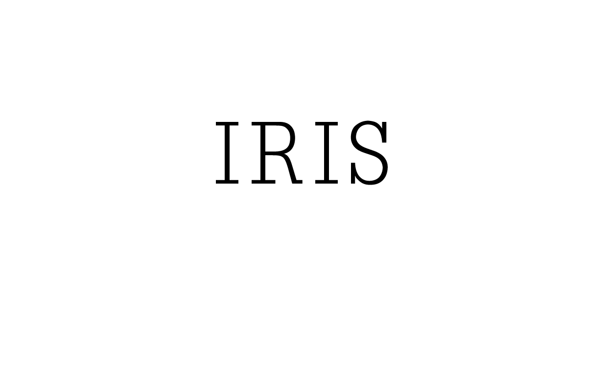 IRIS Intelligent Reporting Software